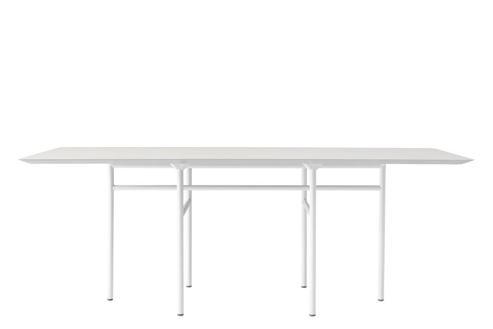 Light Grey, Mushroom,MENU,Dining Tables,furniture,outdoor table,oval,rectangle,table