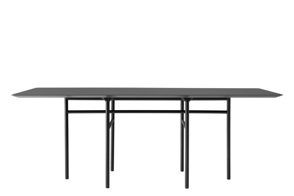 https://res.cloudinary.com/clippings/image/upload/t_big/dpr_auto,f_auto,w_auto/v1582293404/products/snaregade-rectangular-dining-table-black-charcoal-menu-norm-architects-clippings-11152413.jpg
