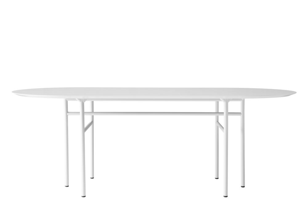 https://res.cloudinary.com/clippings/image/upload/t_big/dpr_auto,f_auto,w_auto/v1582293462/products/snaregade-oval-dining-table-light-grey-steel-base-light-grey-veneer-menu-norm-architects-clippings-11151210.jpg