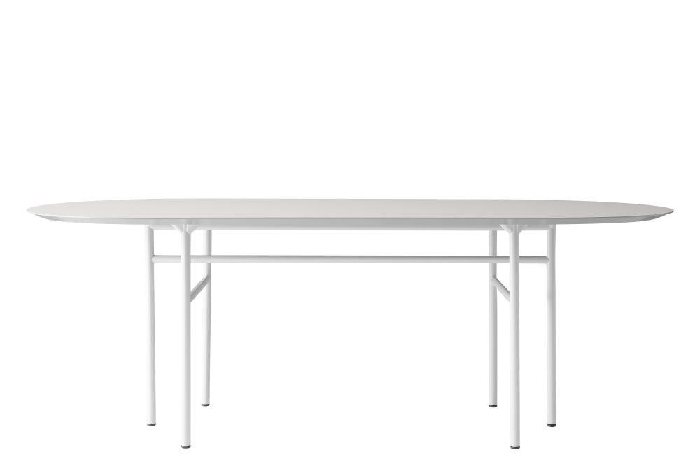 https://res.cloudinary.com/clippings/image/upload/t_big/dpr_auto,f_auto,w_auto/v1582293466/products/snaregade-oval-dining-table-light-grey-steel-base-mushroom-forbo-linoleum-menu-norm-architects-clippings-11151213.jpg