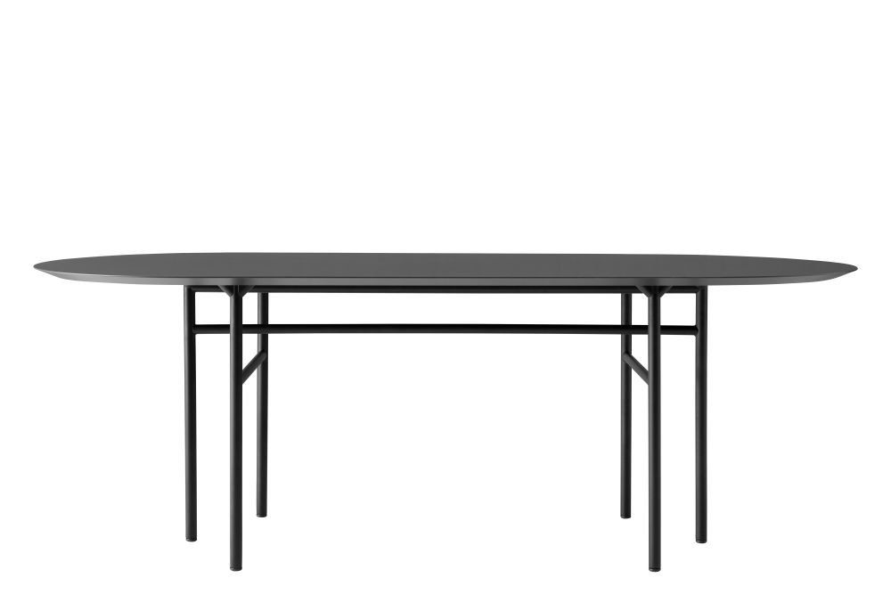 https://res.cloudinary.com/clippings/image/upload/t_big/dpr_auto,f_auto,w_auto/v1582293474/products/snaregade-oval-dining-table-black-steel-base-charcoal-forbo-linoleum-menu-norm-architects-clippings-11151216.jpg