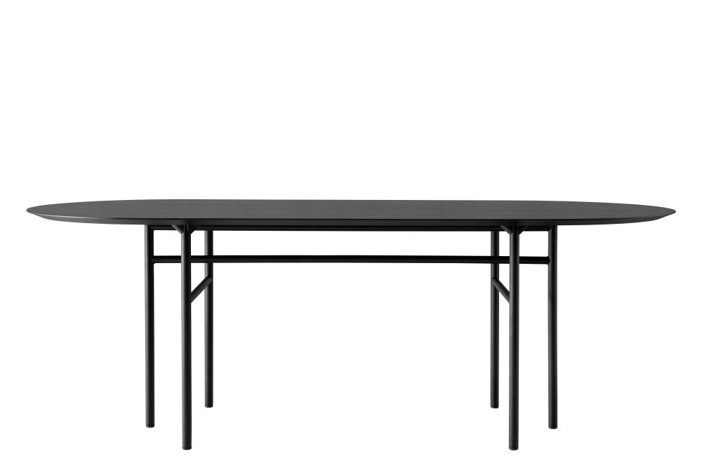 https://res.cloudinary.com/clippings/image/upload/t_big/dpr_auto,f_auto,w_auto/v1582293478/products/snaregade-oval-dining-table-black-steel-base-black-veneer-menu-norm-architects-clippings-11151214.jpg