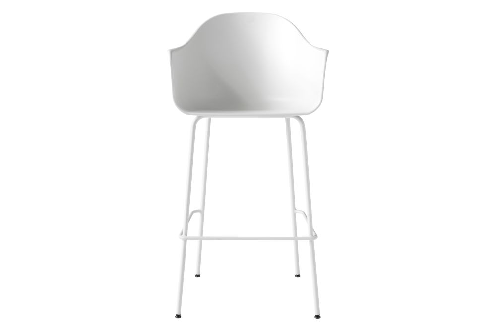 https://res.cloudinary.com/clippings/image/upload/t_big/dpr_auto,f_auto,w_auto/v1582293768/products/harbour-bar-chair-plastic-white-metal-light-grey-menu-norm-architects-clippings-11147532.jpg