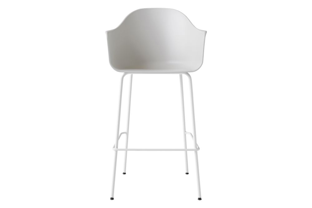 https://res.cloudinary.com/clippings/image/upload/t_big/dpr_auto,f_auto,w_auto/v1582293772/products/harbour-bar-chair-plastic-light-grey-metal-light-grey-menu-norm-architects-clippings-11147533.jpg