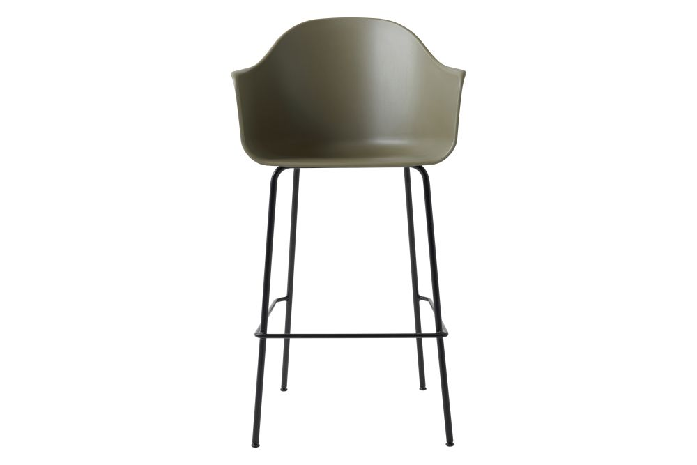 https://res.cloudinary.com/clippings/image/upload/t_big/dpr_auto,f_auto,w_auto/v1582293781/products/harbour-bar-chair-plastic-olive-metal-black-menu-norm-architects-clippings-11149661.jpg