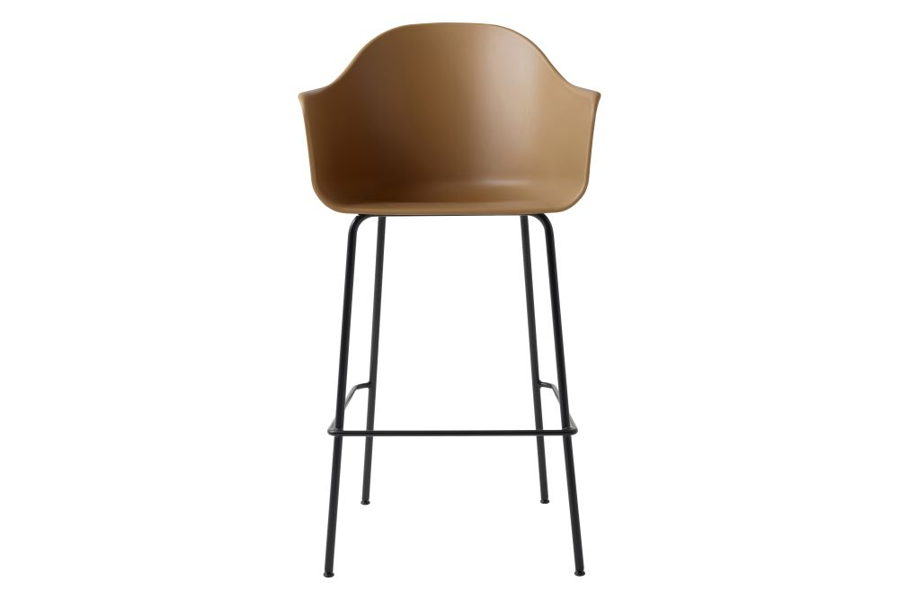 https://res.cloudinary.com/clippings/image/upload/t_big/dpr_auto,f_auto,w_auto/v1582293790/products/harbour-bar-chair-plastic-khaki-metal-black-menu-norm-architects-clippings-11320649.jpg
