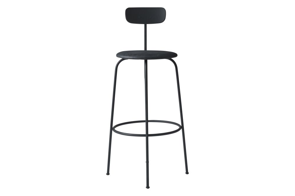 Dunes 21000 Cognac,MENU,Stools,bar stool,furniture,stool