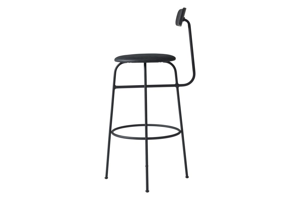 https://res.cloudinary.com/clippings/image/upload/t_big/dpr_auto,f_auto,w_auto/v1582294041/products/afteroom-bar-chair-upholstered-menu-afteroom-clippings-9996041.jpg
