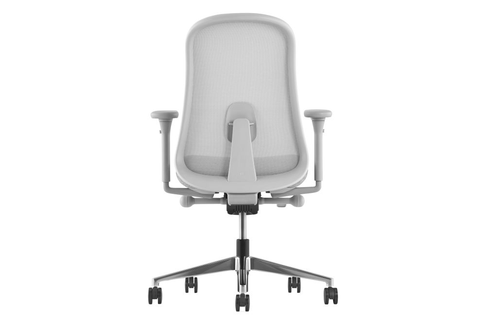 https://res.cloudinary.com/clippings/image/upload/t_big/dpr_auto,f_auto,w_auto/v1582294513/products/lino-task-chair-herman-miller-sam-hecht-and-kim-colin-clippings-11349129.jpg