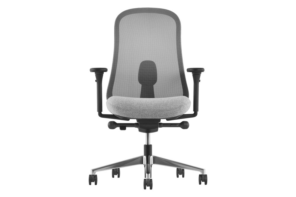 https://res.cloudinary.com/clippings/image/upload/t_big/dpr_auto,f_auto,w_auto/v1582295217/products/lino-task-chair-herman-miller-sam-hecht-and-kim-colin-clippings-11340149.jpg