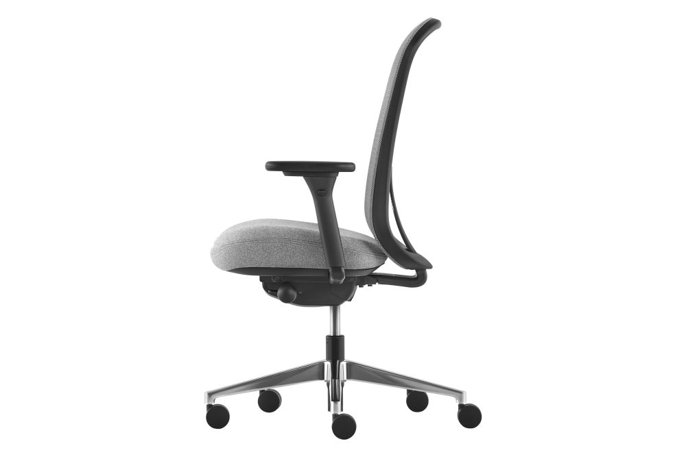 https://res.cloudinary.com/clippings/image/upload/t_big/dpr_auto,f_auto,w_auto/v1582295223/products/lino-task-chair-herman-miller-sam-hecht-and-kim-colin-clippings-11349132.jpg