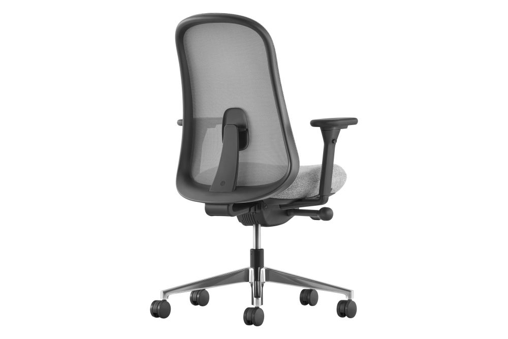 https://res.cloudinary.com/clippings/image/upload/t_big/dpr_auto,f_auto,w_auto/v1582295228/products/lino-task-chair-herman-miller-sam-hecht-and-kim-colin-clippings-11349133.jpg