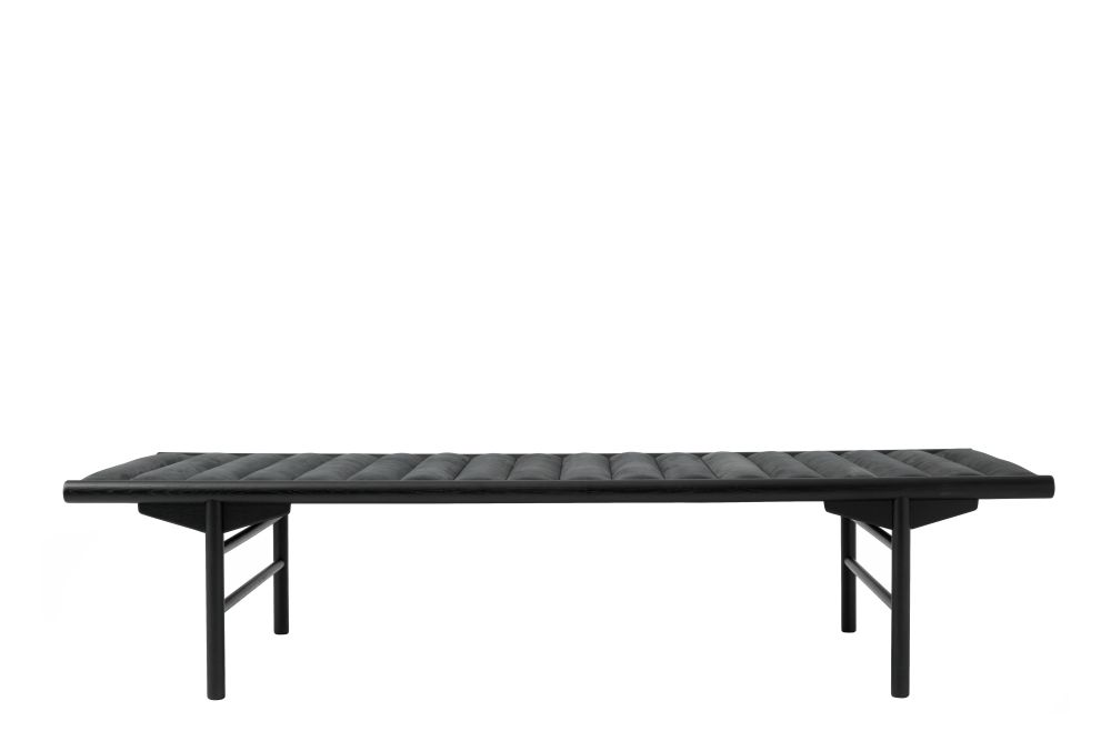 Black Oak - Dunes Anthrazite 21003,MENU,Lounge Chairs,coffee table,furniture,outdoor table,rectangle,table