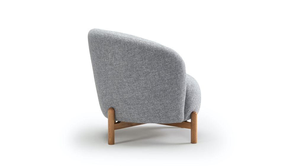 https://res.cloudinary.com/clippings/image/upload/t_big/dpr_auto,f_auto,w_auto/v1583166668/products/glover-armchair-grey-oak-hayche-clippings-11349613.jpg