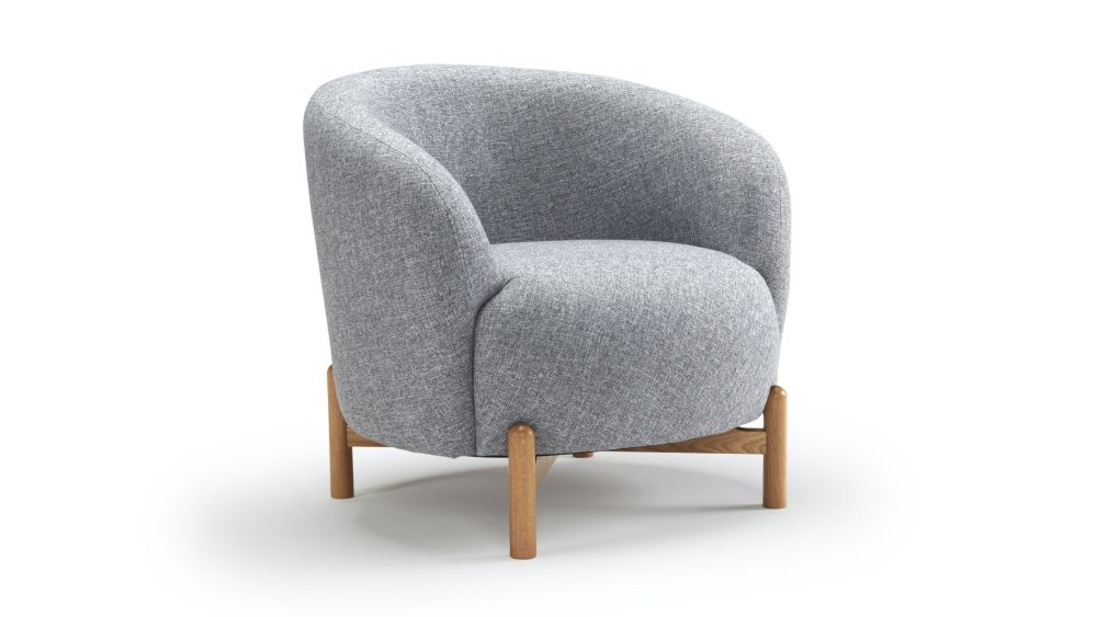 https://res.cloudinary.com/clippings/image/upload/t_big/dpr_auto,f_auto,w_auto/v1583166668/products/glover-armchair-grey-oak-hayche-clippings-11349615.jpg