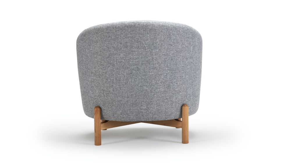https://res.cloudinary.com/clippings/image/upload/t_big/dpr_auto,f_auto,w_auto/v1583166668/products/glover-armchair-grey-oak-hayche-clippings-11349616.jpg