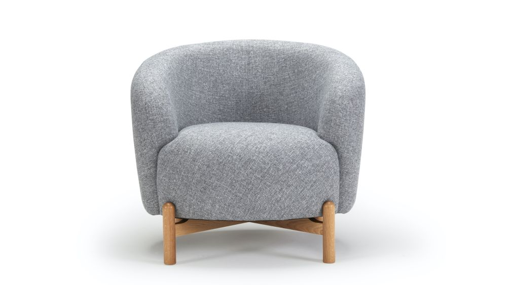https://res.cloudinary.com/clippings/image/upload/t_big/dpr_auto,f_auto,w_auto/v1583166669/products/glover-armchair-grey-oak-hayche-clippings-11349614.jpg