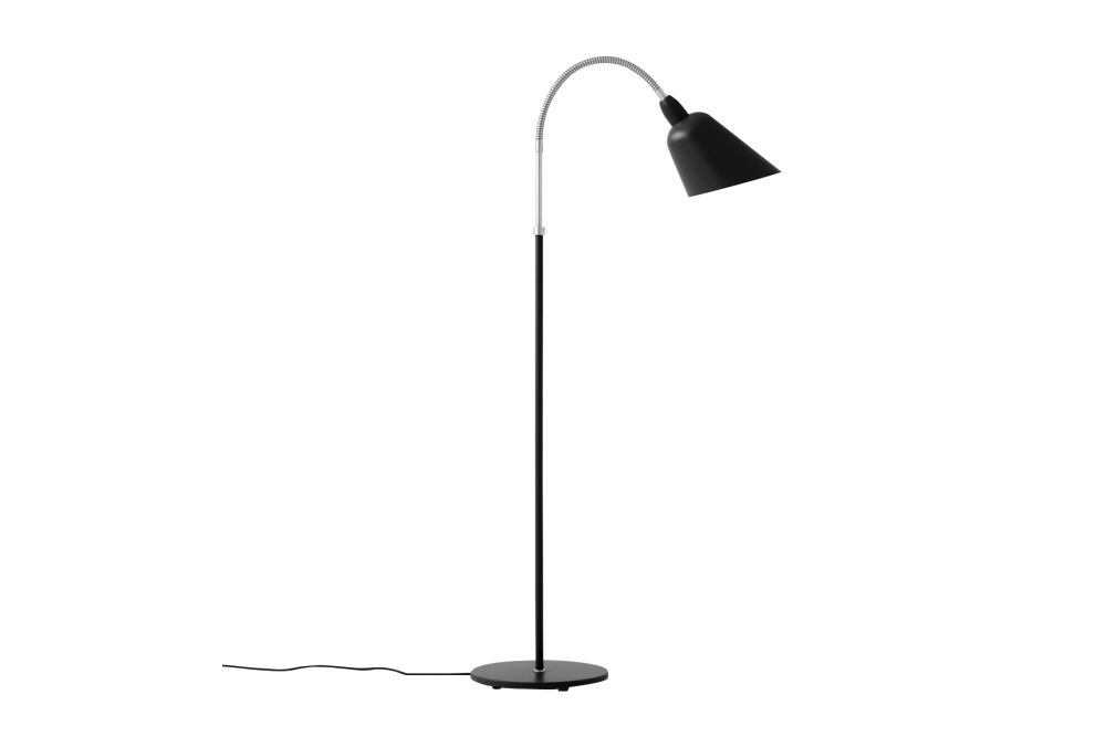 https://res.cloudinary.com/clippings/image/upload/t_big/dpr_auto,f_auto,w_auto/v1583511414/products/bellevue-aj7-floor-lamp-tradition-arne-jacobsen-clippings-11350140.jpg
