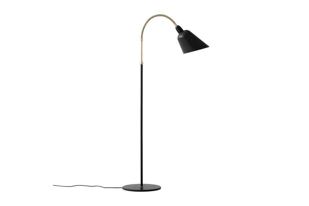 https://res.cloudinary.com/clippings/image/upload/t_big/dpr_auto,f_auto,w_auto/v1583511422/products/bellevue-aj7-floor-lamp-tradition-arne-jacobsen-clippings-11350141.jpg