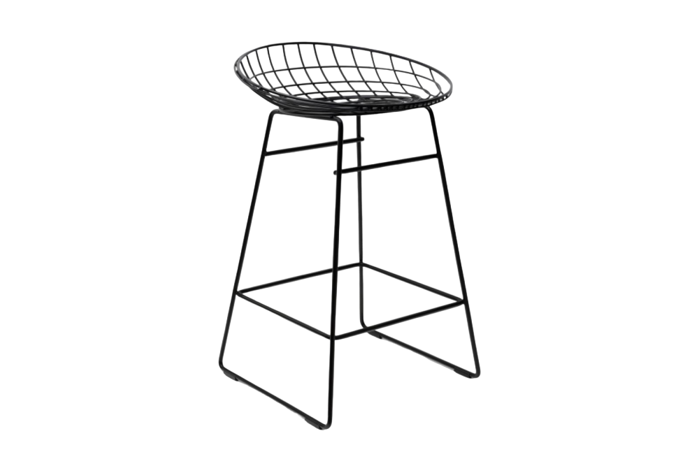 https://res.cloudinary.com/clippings/image/upload/t_big/dpr_auto,f_auto,w_auto/v1583758389/products/km06-kitchen-stool-pastoe-cees-braakman-and-adriaan-dekker-clippings-11350195.png