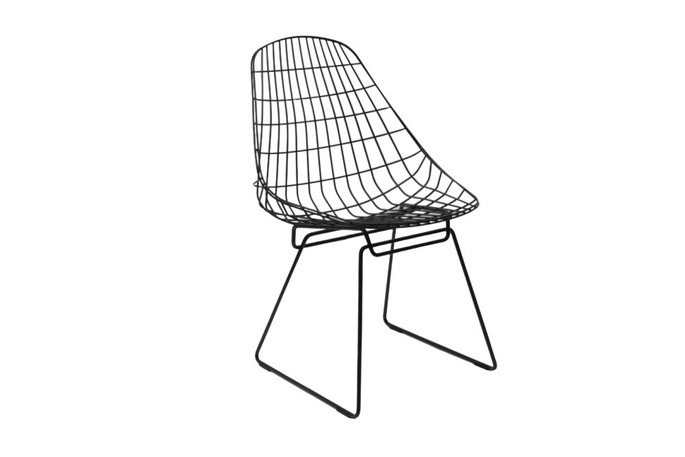 https://res.cloudinary.com/clippings/image/upload/t_big/dpr_auto,f_auto,w_auto/v1583758720/products/sm05-dining-chair-pastoe-cees-braakman-clippings-11350196.png