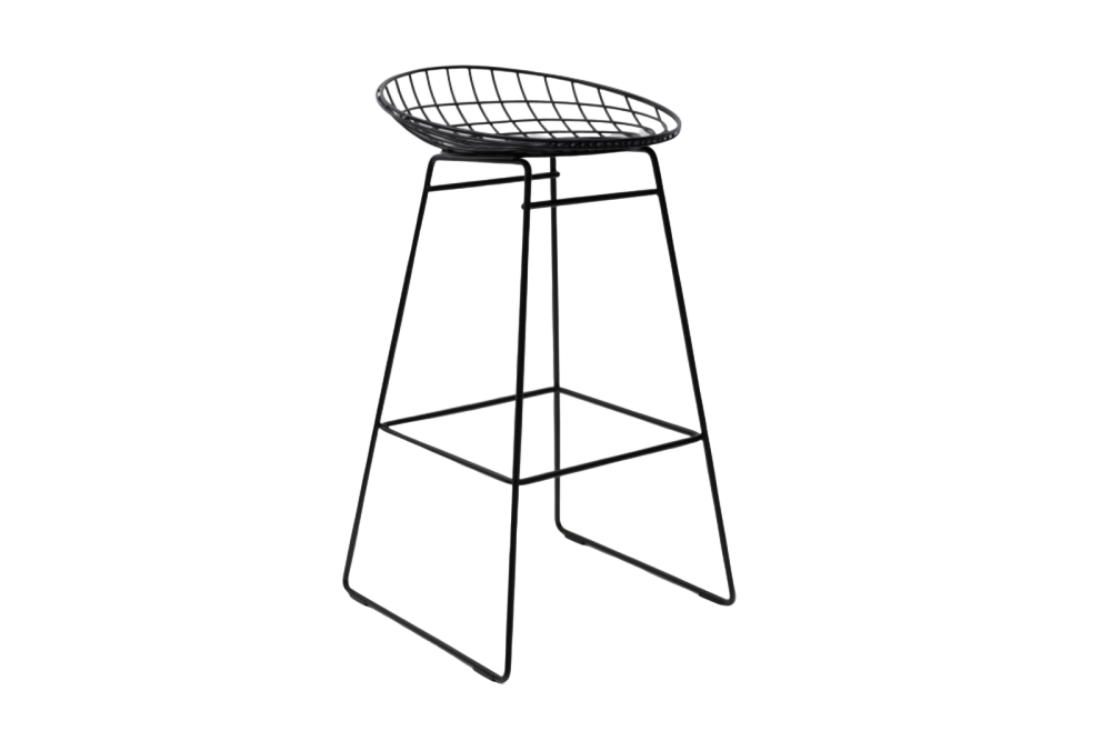 https://res.cloudinary.com/clippings/image/upload/t_big/dpr_auto,f_auto,w_auto/v1583758953/products/km07-bar-stool-pastoe-cees-braakman-and-adriaan-dekker-clippings-11350198.png