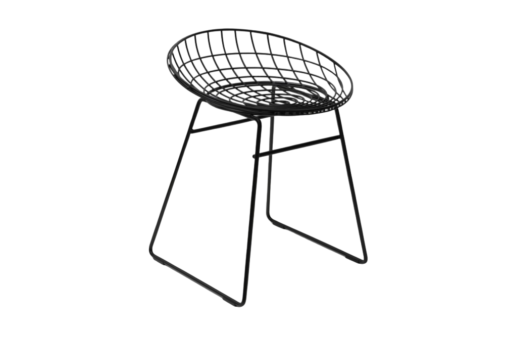 https://res.cloudinary.com/clippings/image/upload/t_big/dpr_auto,f_auto,w_auto/v1583759055/products/km05-stool-pastoe-cees-braakman-and-adriaan-dekker-clippings-11350199.png