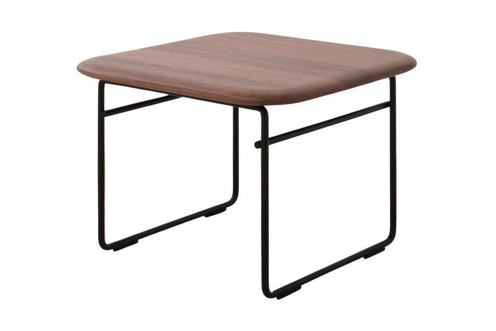 https://res.cloudinary.com/clippings/image/upload/t_big/dpr_auto,f_auto,w_auto/v1583759201/products/wire-side-table-pastoe-studio-pastoe-clippings-11350200.png