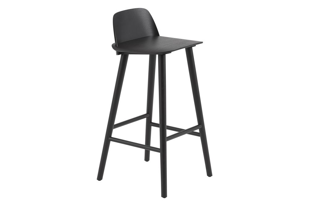 https://res.cloudinary.com/clippings/image/upload/t_big/dpr_auto,f_auto,w_auto/v1584442331/products/nerd-barstool-muuto-david-geckeler-clippings-11356952.jpg