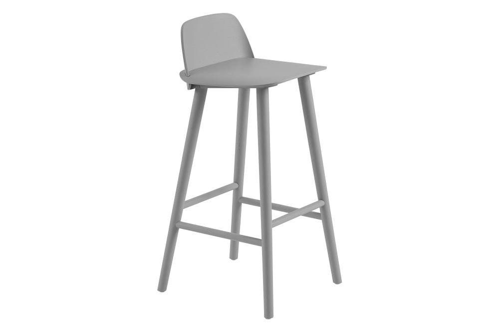 https://res.cloudinary.com/clippings/image/upload/t_big/dpr_auto,f_auto,w_auto/v1584442428/products/nerd-barstool-muuto-david-geckeler-clippings-11356957.jpg