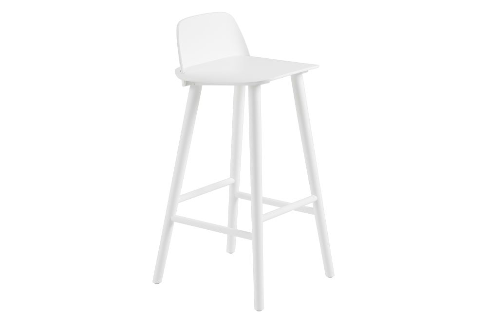 https://res.cloudinary.com/clippings/image/upload/t_big/dpr_auto,f_auto,w_auto/v1584442606/products/nerd-barstool-muuto-david-geckeler-clippings-11356964.jpg