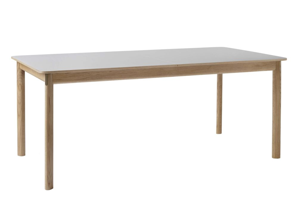 https://res.cloudinary.com/clippings/image/upload/t_big/dpr_auto,f_auto,w_auto/v1584949358/products/patch-hw1-extendable-dining-table-tradition-hee-welling-clippings-11358947.jpg