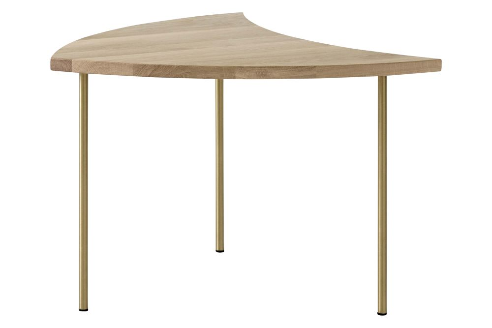 https://res.cloudinary.com/clippings/image/upload/t_big/dpr_auto,f_auto,w_auto/v1584949437/products/pinwheel-hm7-side-table-tradition-hvidt-m%C3%B8lgaard-clippings-11358951.jpg
