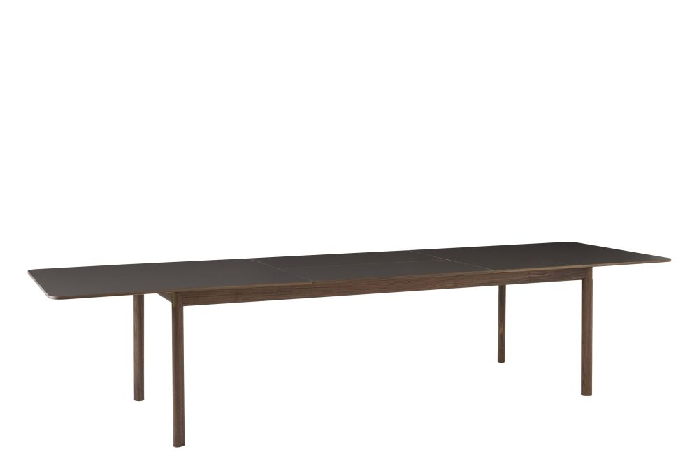 https://res.cloudinary.com/clippings/image/upload/t_big/dpr_auto,f_auto,w_auto/v1584949918/products/patch-hw2-extendable-dining-table-tradition-hee-welling-clippings-11358952.jpg