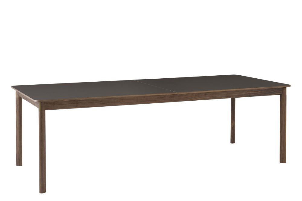 https://res.cloudinary.com/clippings/image/upload/t_big/dpr_auto,f_auto,w_auto/v1584949927/products/patch-hw2-extendable-dining-table-tradition-hee-welling-clippings-11358953.jpg