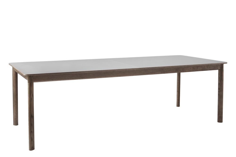 https://res.cloudinary.com/clippings/image/upload/t_big/dpr_auto,f_auto,w_auto/v1584949935/products/patch-hw2-extendable-dining-table-tradition-hee-welling-clippings-11358954.jpg