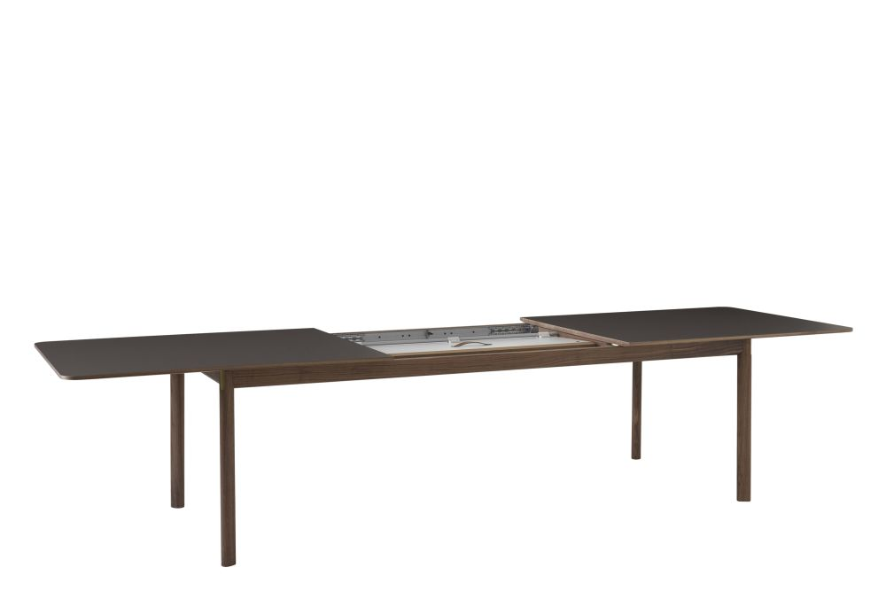 https://res.cloudinary.com/clippings/image/upload/t_big/dpr_auto,f_auto,w_auto/v1584949940/products/patch-hw2-extendable-dining-table-tradition-hee-welling-clippings-11358956.jpg