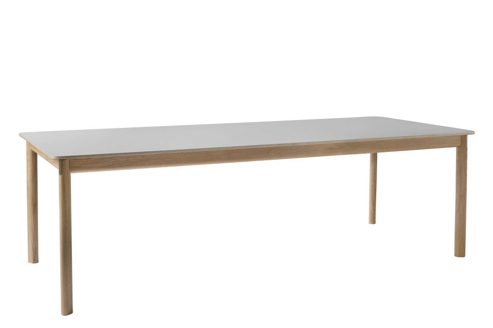 https://res.cloudinary.com/clippings/image/upload/t_big/dpr_auto,f_auto,w_auto/v1584949944/products/patch-hw2-extendable-dining-table-tradition-hee-welling-clippings-11358957.jpg