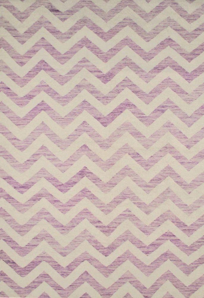 Orchid - 240x170,Bazaar Velvet Contemporary Rugs,Rugs