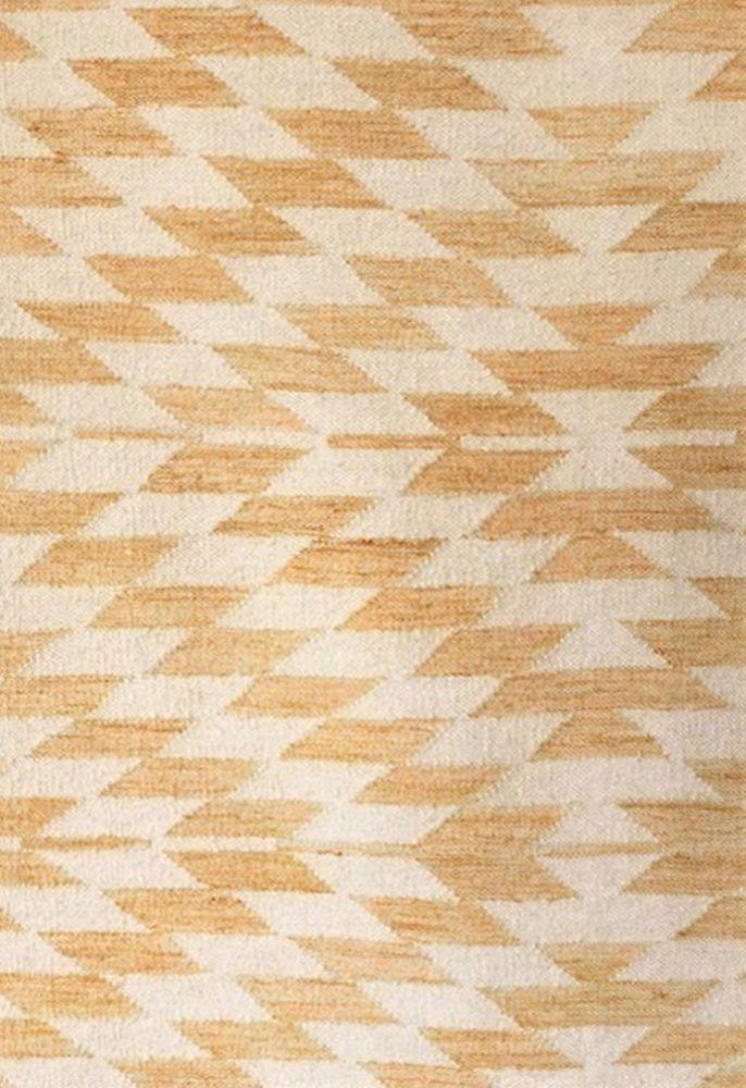 Gold - 240x170,Bazaar Velvet Contemporary Rugs,Rugs