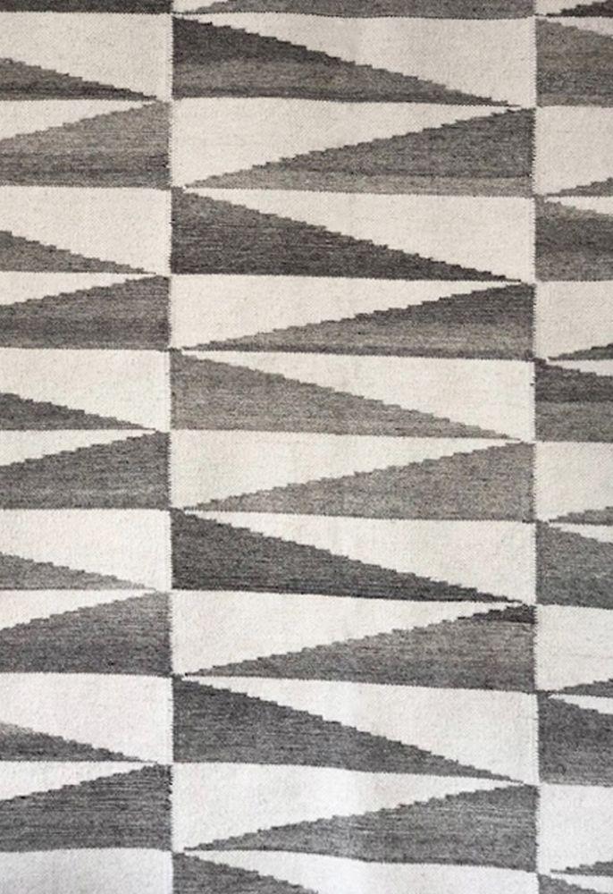 Ash - 240x170,Bazaar Velvet Contemporary Rugs,Rugs