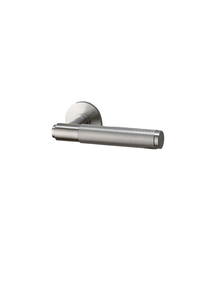 https://res.cloudinary.com/clippings/image/upload/t_big/dpr_auto,f_auto,w_auto/v1584982605/products/door-lever-handle-sprung-buster-punch-clippings-11359492.jpg