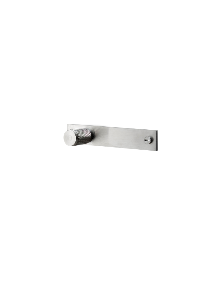 https://res.cloudinary.com/clippings/image/upload/t_big/dpr_auto,f_auto,w_auto/v1585063961/products/furniture-knob-with-plate-buster-punch-clippings-11359602.png