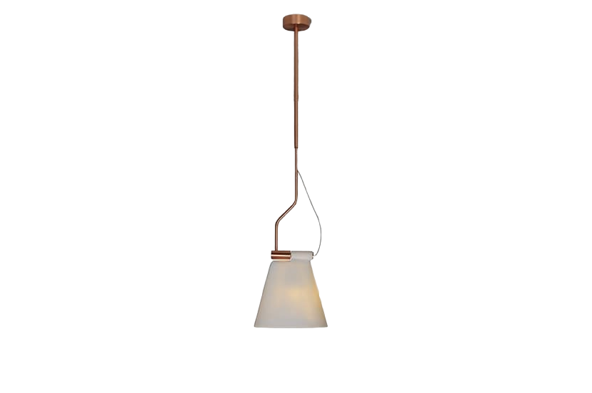 https://res.cloudinary.com/clippings/image/upload/t_big/dpr_auto,f_auto,w_auto/v1585070573/products/cone-suspension-light-1-blux-werner-aisslinger-clippings-11359666.png