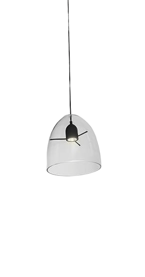 https://res.cloudinary.com/clippings/image/upload/t_big/dpr_auto,f_auto,w_auto/v1585071040/products/minicentra-s2-pendant-light-blux-david-abad-clippings-11359669.png