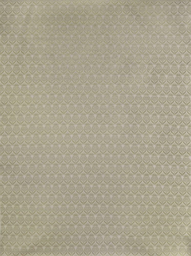 Gold,Barneby Gates,Fabrics