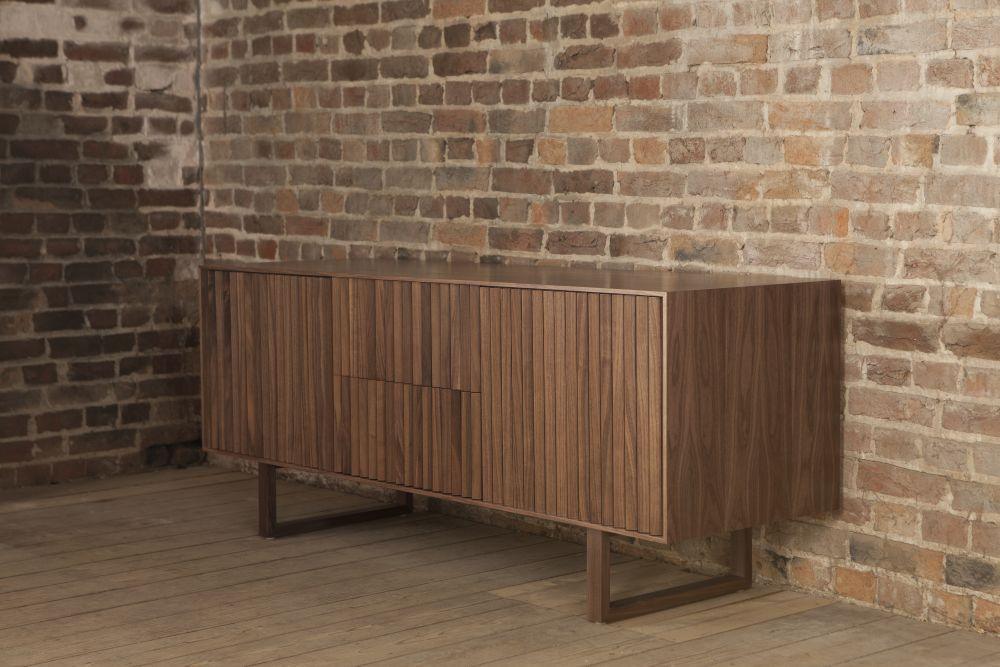 https://res.cloudinary.com/clippings/image/upload/t_big/dpr_auto,f_auto,w_auto/v1585201211/products/clair-sideboard-american-walnut-warm-corinna-warm-clippings-11360133.jpg