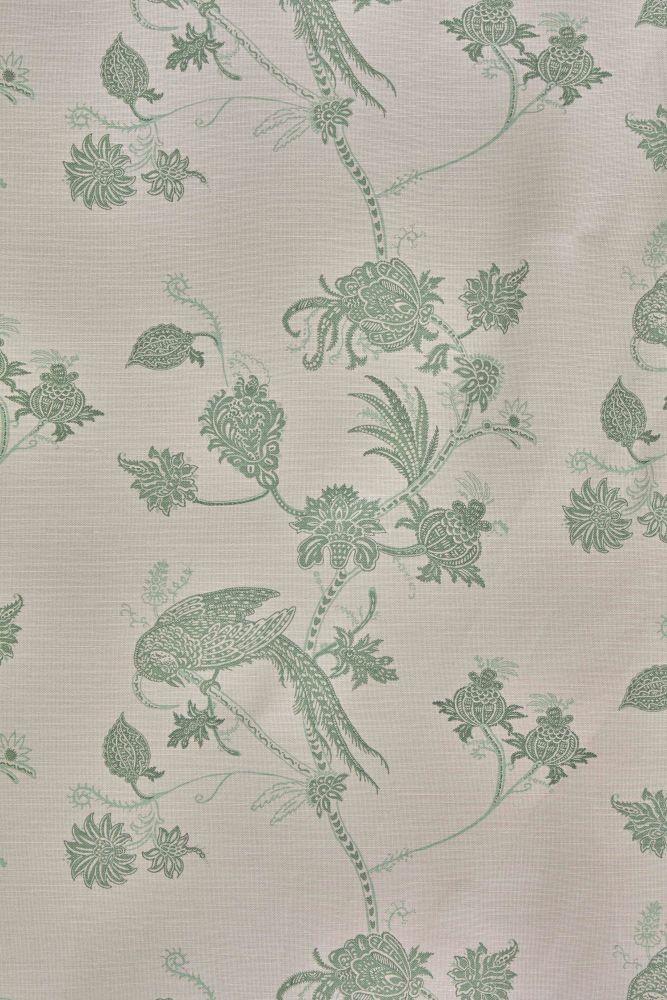 Blue/Pink,Barneby Gates,Fabrics