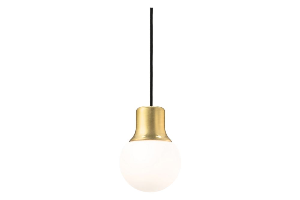 https://res.cloudinary.com/clippings/image/upload/t_big/dpr_auto,f_auto,w_auto/v1585237462/products/mass-na5-pendant-light-set-of-3-tradition-normarchitects-clippings-11361774.jpg