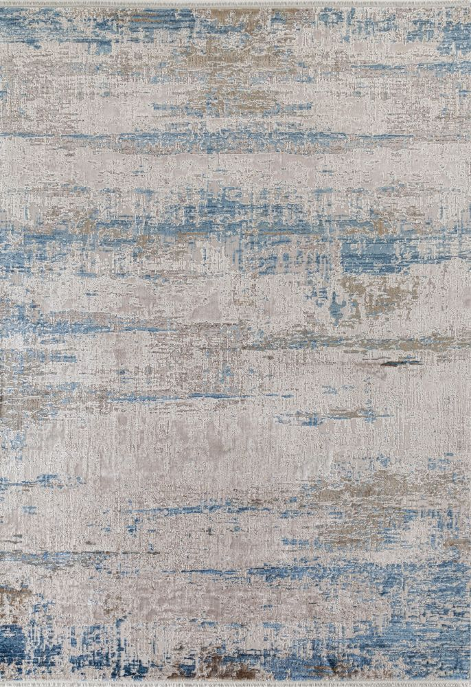 https://res.cloudinary.com/clippings/image/upload/t_big/dpr_auto,f_auto,w_auto/v1585312182/products/barcelona-rug-bazaar-velvet-contemporary-rugs-clippings-11361861.jpg
